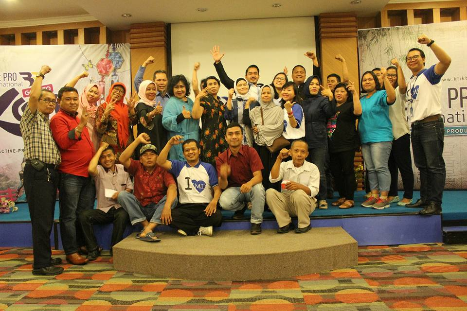 SEMKES - OSTEOPOROSIS (JAKARTA) - 20 JANUARI 2018